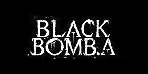 Black Bomb A petit